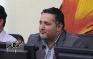 شهردار لنگرود خبر داد: تشکیل صندوق رفاهیات برای کارکنان شهرداری