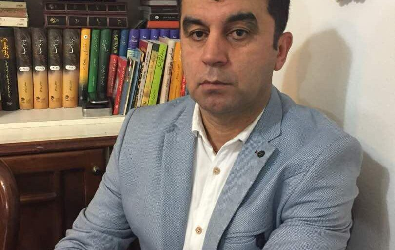 بازگشت احترام ومنزلت سیاسی مدیران گیلان باانتخاب استانداربومی/علی شفاهی
