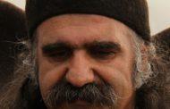 دبیر دائمی جشنواره نوروز بل خبر داد: تغییر مکان برگزاری جشنواره نوروزبل