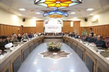 شهردار رشت: مشکلات سایت زباله سراوان حل می شد اگر از ۲ سال پیش مانند امروز کار می شد