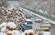 شهردار لنگرود گفت: مشکل تردد دراین شهر وجود ندارد