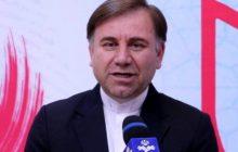 کمک یکصد میلیون ریالی استاندار گیلان برای آزادی زندانیان جرائم غیرعمد