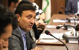 پاسخ های قانع کننده شهردار رشت به پرسش های اعضای شورا