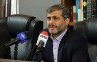 دادستان تهران خبر داد: صدور حکم جلب برای دونالد ترامپ/ شناسایی ۳۶ نفر مرتبط با ترور سردار سلیمان