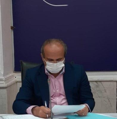 رییس دانشگاه علومپزشکی گیلان: توریسم درمانی موجب ارزآوری در استان می شود