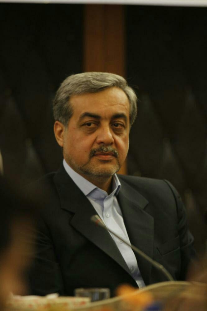 با دستور فرماندار لاهیجان:  حضور همه دستگاه ها در طرح ویژه پاکسازی سطح شهرستان الزامی شد