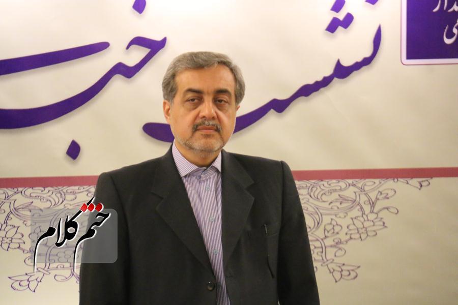 پیام فرماندار لاهیجان به مناسبت میلاد حضرت فاطمه (س) و گرامیداشت روز زن