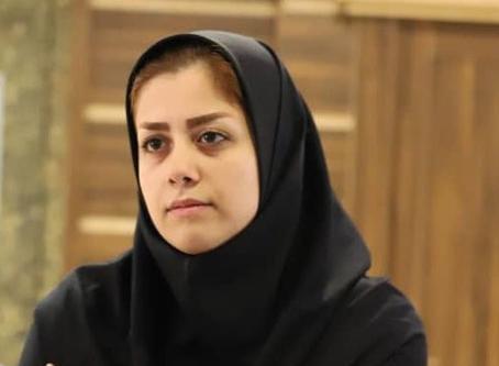 مدیر اجرایی ارتباط با رسانه ها درحوزه شهردار رشت خبر داد: جایره تشویقی در روزهای پایانی امسال