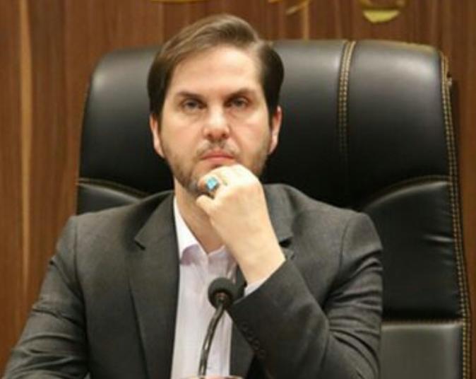 رئیس شورای شهر رشت تاکید کرد: سرعت بخشی عملیات آسفالت معابر در آستانه نوروز