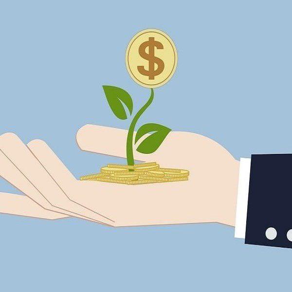 استارتاپ ها در اسارت استارت سرمایه گذاران