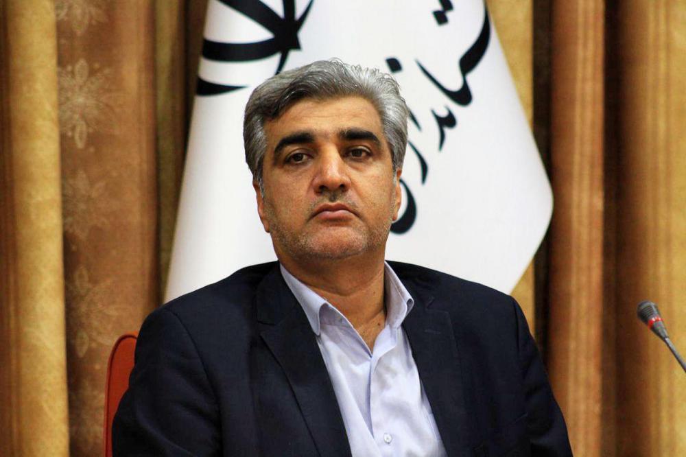 استاندار گیلان: تقویت نکردن مسائل اعتقادی با توسل مستقیم به قوه قاهره