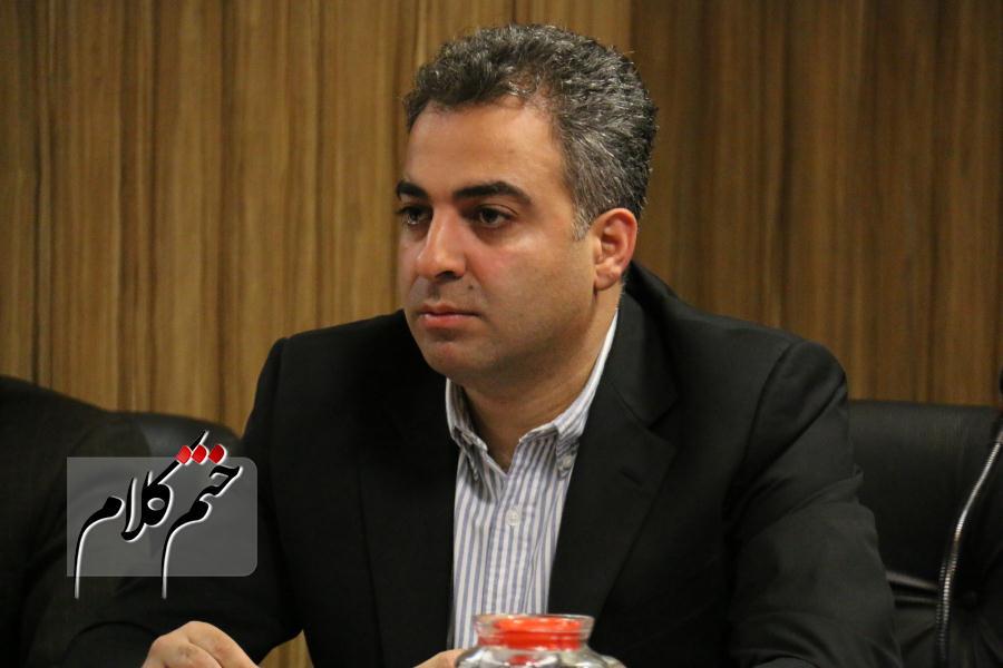 پیام حامد عبدالهی به مناسبت روز جهانی موزه و هفته میراث فرهنگی موزهها در جایگاه کانونهای فرهنگی، آینده سنت»