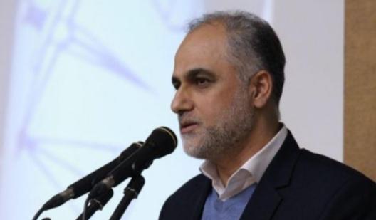 دادستان عمومی و انقلاب مرکز گیلان تاکید کرد: لزوم برخورد جدی و غیر قابل ملاحظه با ترک افعال