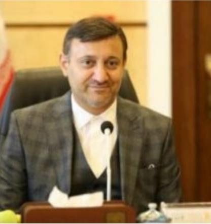 شهردار رشت تاکید کرد:  نیروهای شهرداری اجازه فعالیت های انتخاباتی ندارند