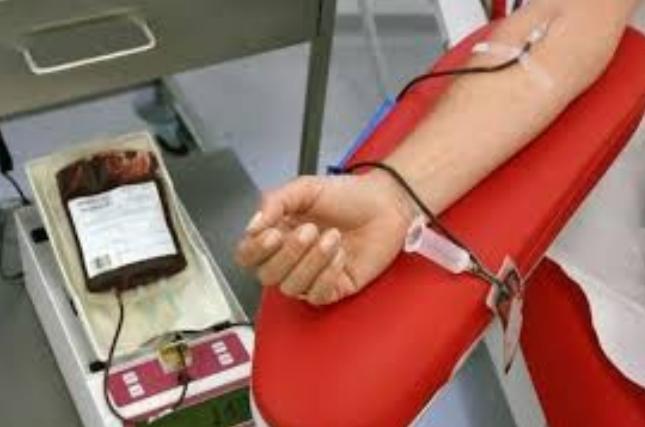 اعلام نیاز خونی در گیلان