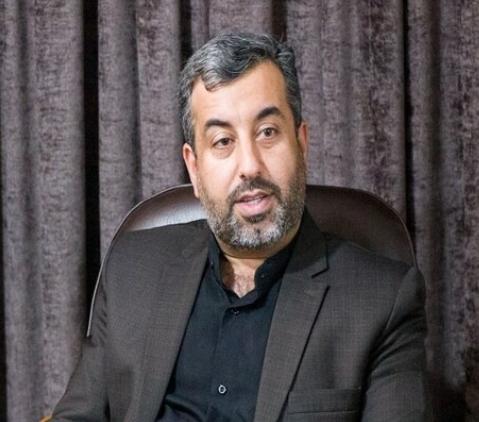 مسئول سازمان بسیج رسانه گیلان خبر داد:  اجرایی شدن طرح «پنجشنبههای گل یاس» در رسانههای گیلان