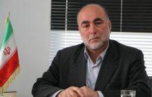 سیدعلی آقازاده از فقدان عرصه مدیریتی سالم در استان خبر داد