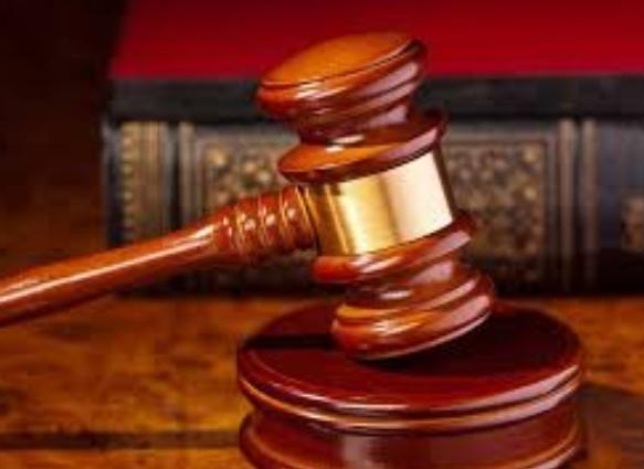 ۱۲۰۰ ساعت پاکسازی فضای عمومی و طبیعت از زباله ، حکم محکومیت دادگاه برای متخلف شن وماسه درشهرستان رودسر