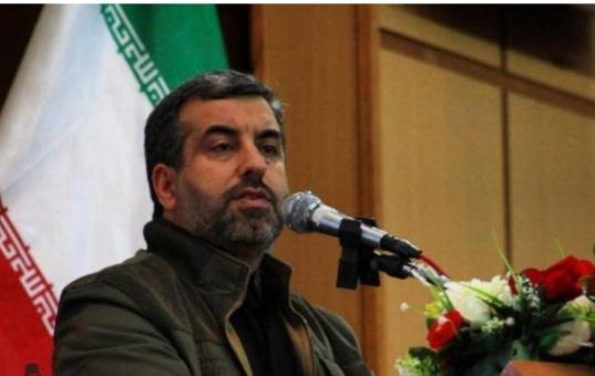 رئیس سازمان بسیج رسانه گیلان خبر داد؛  برگزاری جشنواره عکس «کمک مؤمنانه» در گیلان