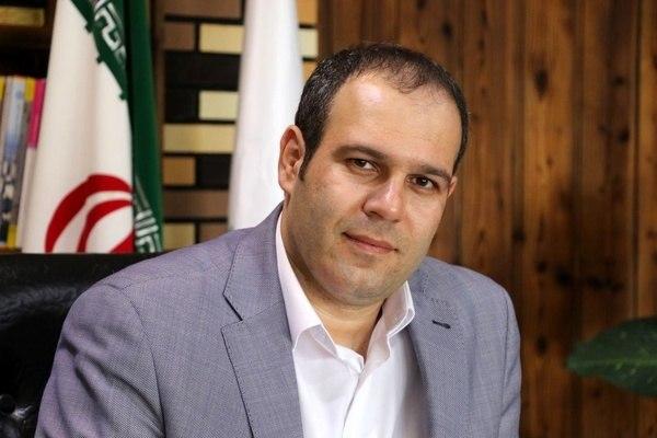 شهردار لاهیجان استعفا داد