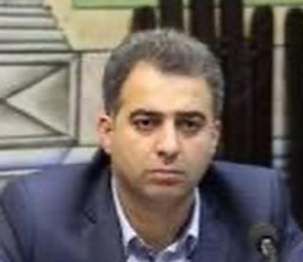 عضو شورای شهر رشت گفت: خبر سرپرستی من در شهرداری کذب محض است