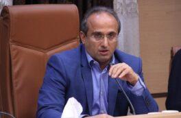 پیام رییس دانشگاه علوم پزشکی گیلان به مناسبت سالروز بازگشت آزادگان سرافراز به میهن اسلامی