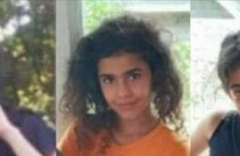 دادستان مرکز استان گیلان خبر داد: مرگ دلخراش ۳ کودک دختر در آستانهاشرفیه | دستور دادستان برای بررسی توسط بازپرس ویژه