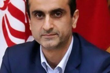 شنیده ها حاکیست؛ امضای حکم شهردار منتخب رشت توسط وزیر کشور