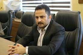تعیین تکلیف۴۰۰ نیروی قراردادی شهرداری رشت