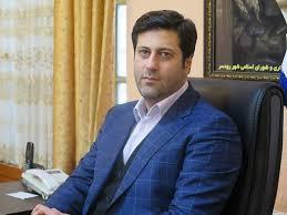 شهردار رودسر خبر داد: پیشرفت ۷۰ درصدی پروژه آرام سازی پیاده راه میدان امام تا طالقانی