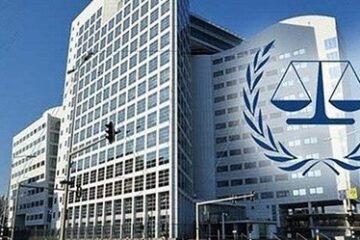 آمریکا خواستار رد شکایت ایران بر اساس «عهدنامه مودت» شد