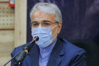 رئیس سازمان برنامه و بودجه اعلام کرد: ادامه تامین کالاهای اساسی با ارز ۴۲۰۰ تومانی / بودجه در شرایط رکود تورمی در حال تهیه است