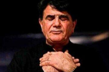 پس از تحمل چهار سال بیماری؛ محمدرضا شجریان درگذشت