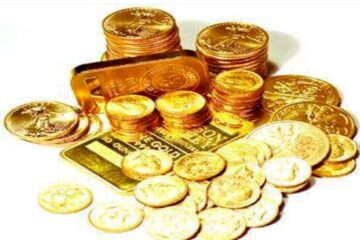 قیمت سکه و طلا در بازار رشت درامروز