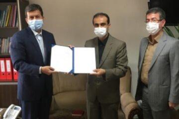 با حکم وزیر کشور؛ سید محمد احمدی رسما شهردار رشت شد/ معارفه پنج شنبه پیش رو