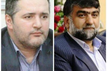 پیامتبریک رئیس شورای اسلامی شهر وشهردار لنگرود به مناسبت سرآغار هفته دفاع مقدس