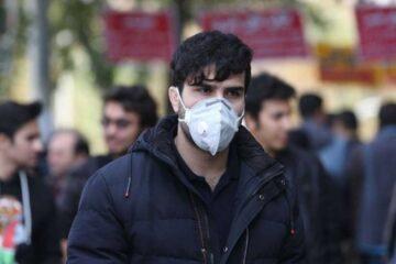 معاون دانشگاه علوم پزشکی گیلان: امسال نباید حتی به سرماخوردگی مبتلا شویم/ در فضاهای سربسته حتما ماسک بزنیم