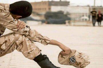 سربازی ۲۴ ماه شد + جزییات