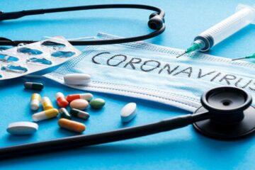 معاون دانشگاه علوم پزشکی گیلان مطرح کرد؛ بستری شدن ۵۰ بیمار جدید کرونایی در گیلان/ علائم سرماخوردگی جدی گرفته شود