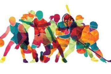 همایش ورزش های همگانی مجازی دانشجویان دانشگاه های علوم پزشکی کشور برگزار می شود