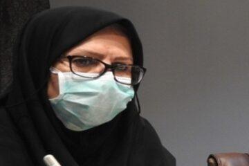 معاون پرستاری وزارت بهداشت عنوان کرد: جذب ۷ هزار و ۷۸۶ نیروی پرستاری در سال گذشته
