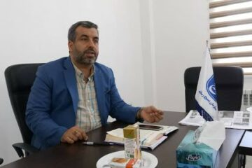 یادداشت – رئیس سازمان بسیج رسانه استان گیلان صدای خرد شدن لیبرالیسم به گوش می رسد