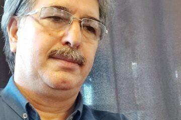صمدی، مدیرعامل کارخانجات صنایع پوشش ایران :  افراد فعلی مستقر در کارخانجات صنایع پوشش چه سمت و مسئولیت قانونی دارند؟!