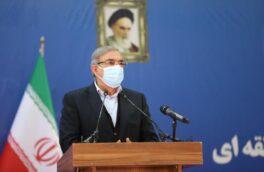 دبیرشورایعالی مناطق آزاد:موافقت نامه ایران و اوراسیا دسترسی به بازارهای تجاری در منطقه را تسهیل می کند