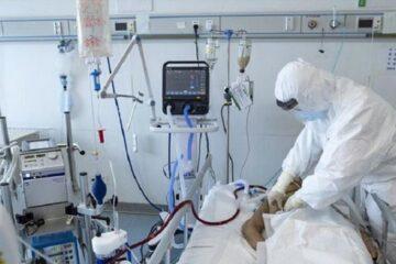 معاون بهداشتی دانشگاه علوم پزشکی گیلان:     مردم دورهمیها را کاملا تعطیل کنند تا ۸۰ درصد کرونا مهار شود