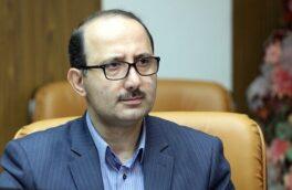 مدیرکل امور بیمهشدگان تامین اجتماعی تشریح کرد: نحوه رسیدگی به امور بیمهشدگان تامین اجتماعی   برقراری تمهیدات کرونایی تا پایان آذر