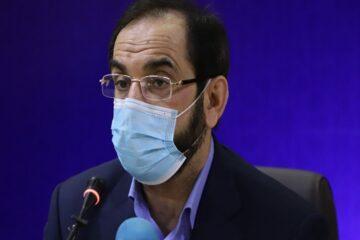 پیشتازی گیلان در اجرای طرح شهید سلیمانی