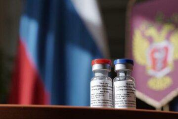واکسن روسی کرونا در ایران تایید شد