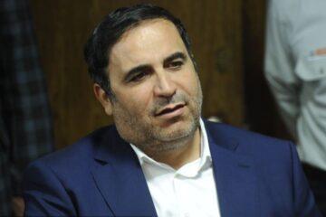 پاسخ ستاد کل نیروهای مسلح به سوالاتی درباره پرونده فساد عیسی شریفی