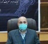 نماینده شهرستانهای رشت و خمام تاکید کرد: لزوم بازنگری ساختار شوراهای شهر در مجلس